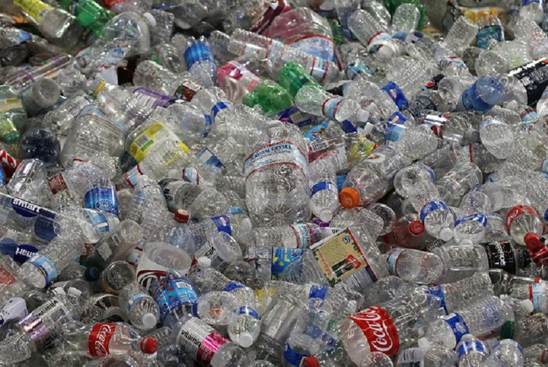Coca-Cola to build plastic recycling hubs for economic inclusion in Nigeria