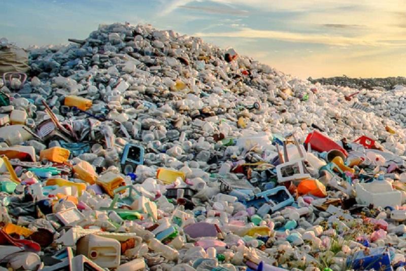 Mixed market reaction to EU €800/tonne plastics charge as implementation details emerge
