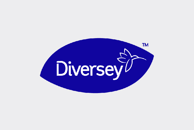 Diversey Announce Significant Investment in the UAE
