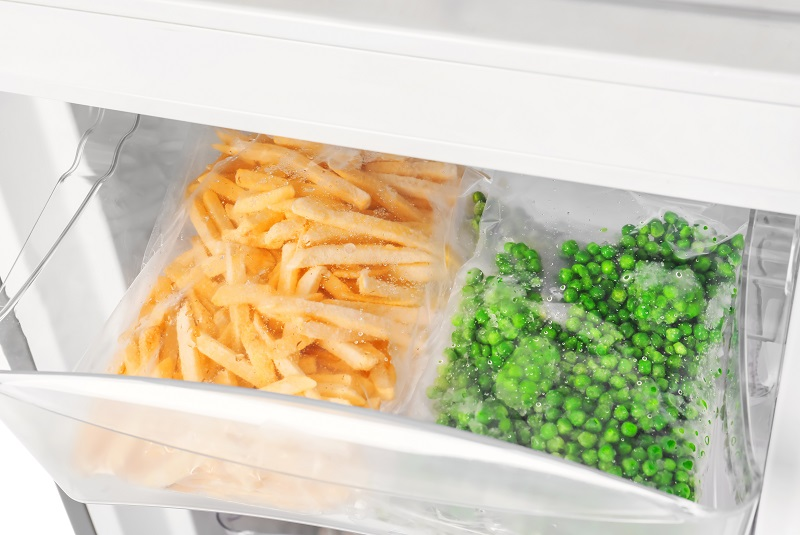 Sabic launches sustainable packaging solution for frozen food