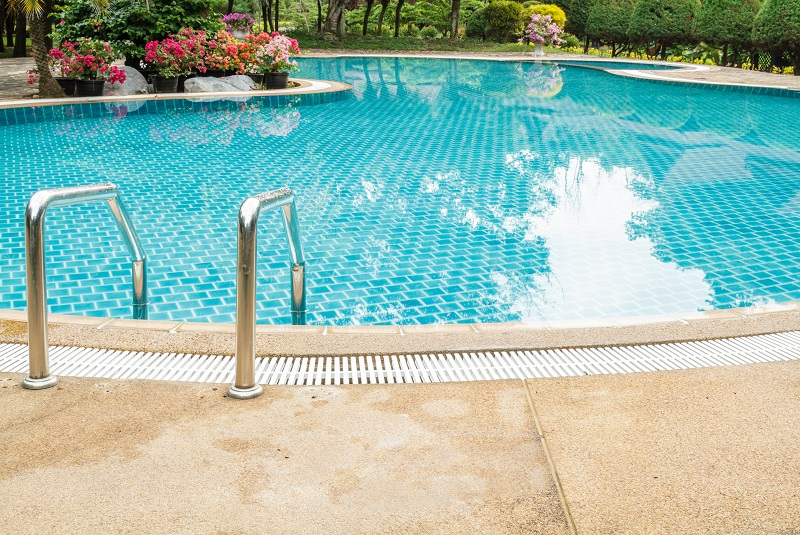 Pool maintenance: Tips