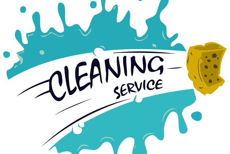 Cleaning services witness 95% spike in demand
