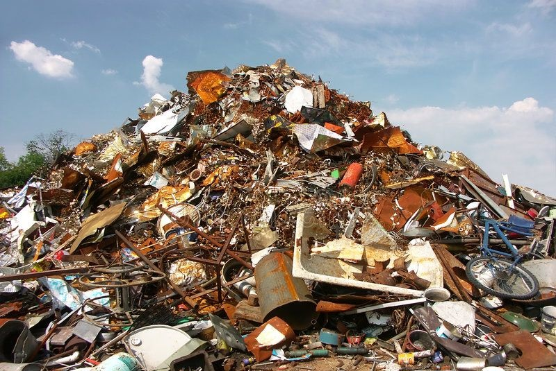 ISRI calls on EPA to codify recycling definitions in comments on Recycling Strategy