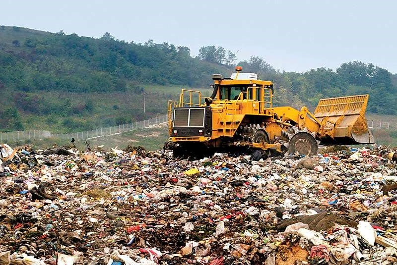 Circulate Capital commits USD 19m investment in four waste management companies in India