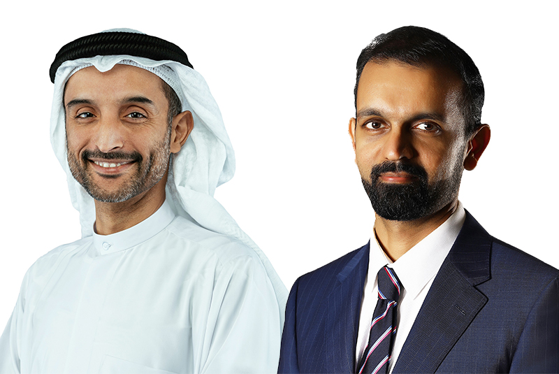 Provis Acquires Dubai-Based Pacific Owners Association Management