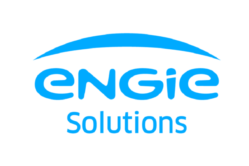 ENGIE acquires Saudi Arabia's Allied Maintenance Company Ltd