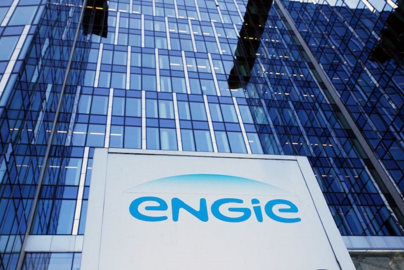 Engie buys top Saudi facilities management group AMC