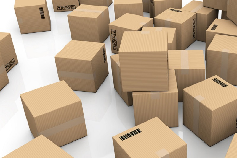 Mondi to acquire Turkish corrugated packaging business from International Paper