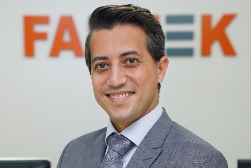Farnek wins hospitality contracts in Dubai worth AED 7.56 million