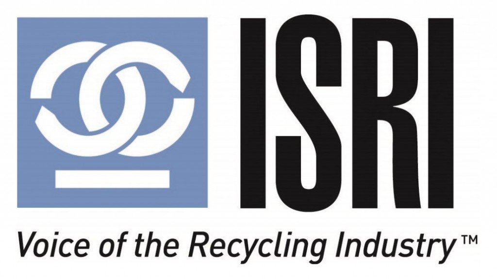 Nominations open for 2021 Design for Recycling Award