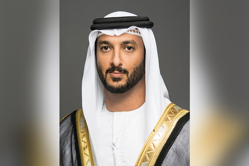 CSR UAE Fund's new Board adopts set of policies to instill responsible practices among companies