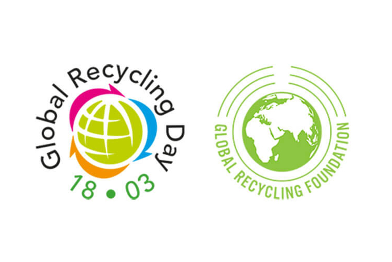 Global Recycling Foundation announces call for 2021 #RecyclingHeroes award nominations