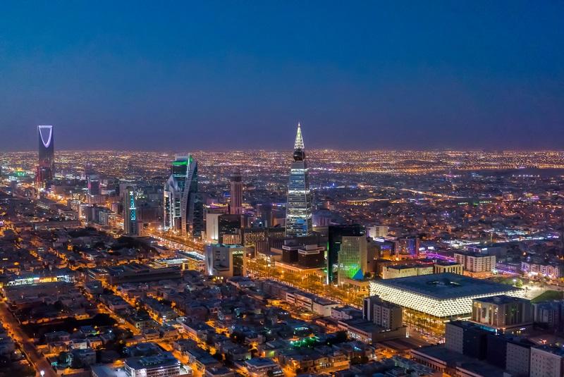 Promising future in the KSA Facilities Management Market