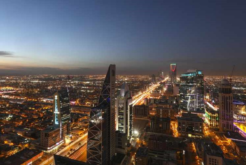 Saudi asset management industry resilient in 2021: KPMG