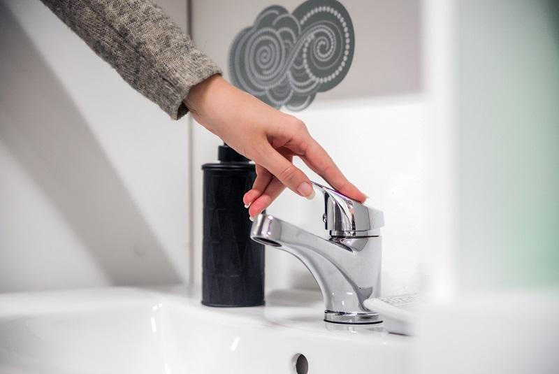 Tips for Keeping Restrooms Safe