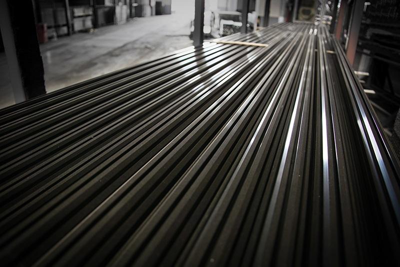 IAI releases aluminium industry 2050 decarbonisation pathways