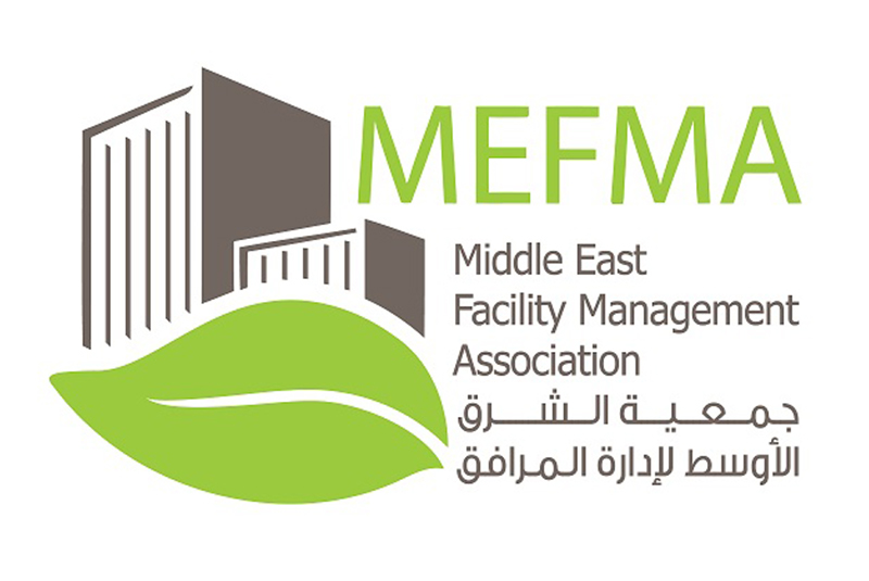 MEFMA to discuss FM transformation and digitalization towards the industry's sustainable development
