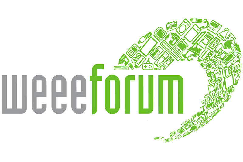 WEEE Forum expands in three continents