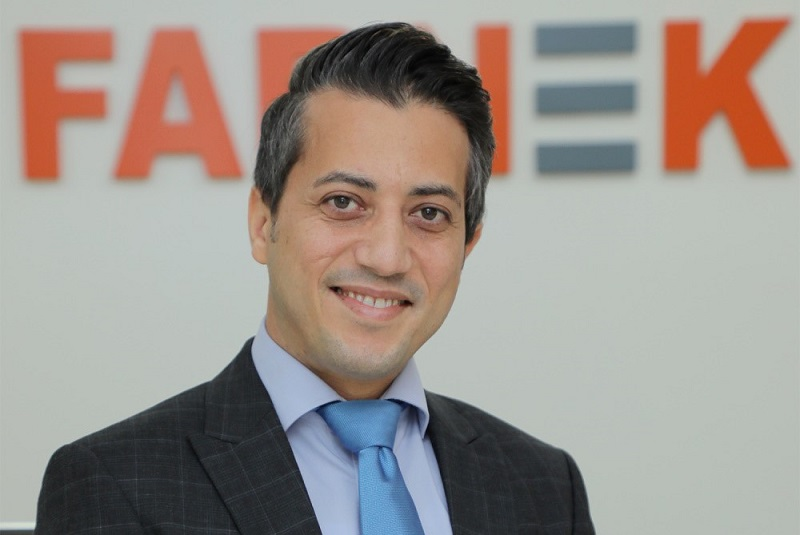 Farnek acquires FM contracts worth AED 131 million in Q1 2021