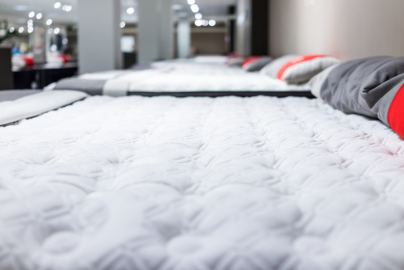 Experts debate role of EPR in improving circularity of mattresses