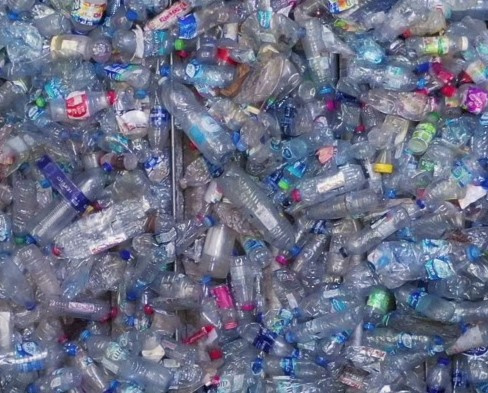 Dow and Mura Technology to scale game-changing advanced recycling of plastics
