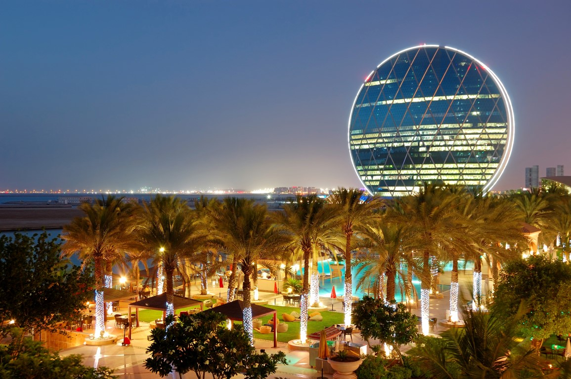 Aldar picks first start-ups to develop the UAE\'s PropTech ambitions