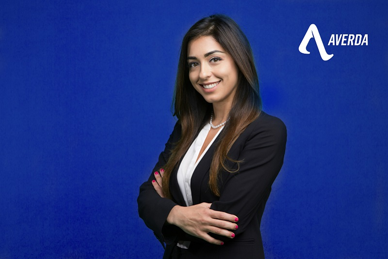 Averda reappoints Lisa Emami as Chief Talent Officer