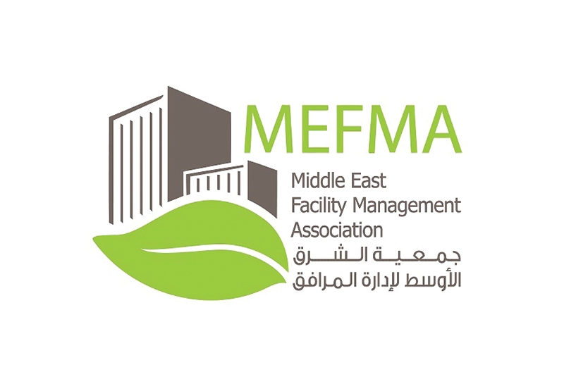 MEFMA's member exceled over all FM companies around the world