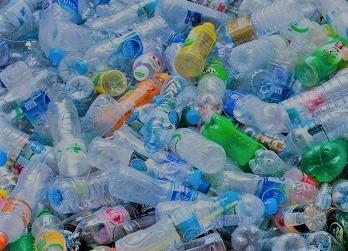 Closed Loop Partners launches Circular Plastics Fund