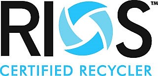 Global Recycling Standards Organisation Board approves new RIOS membership programme