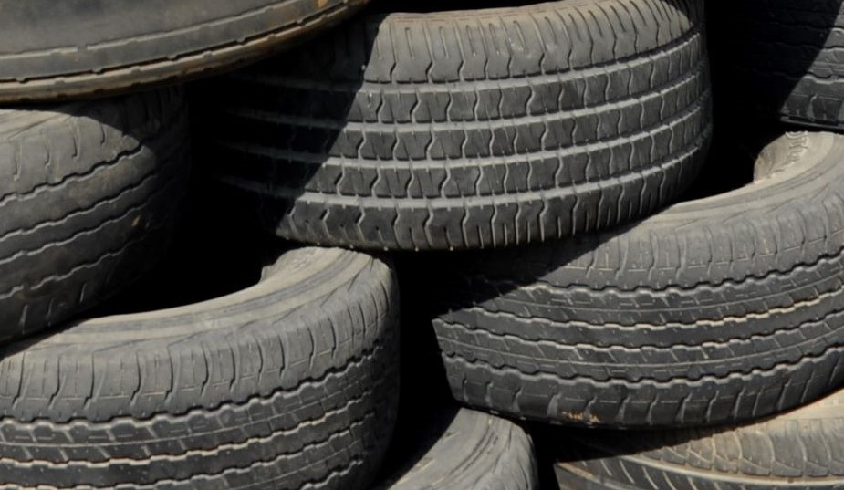 Non-tyre rubber recycling takes centre stage
