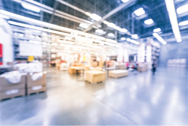 Challenges in Local Manufacturing