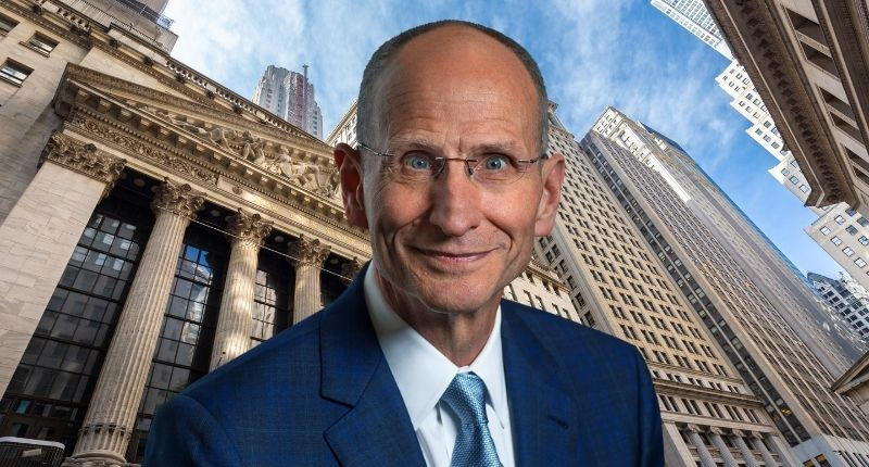 CBRE to acquire majority interest with Turner & Townsend