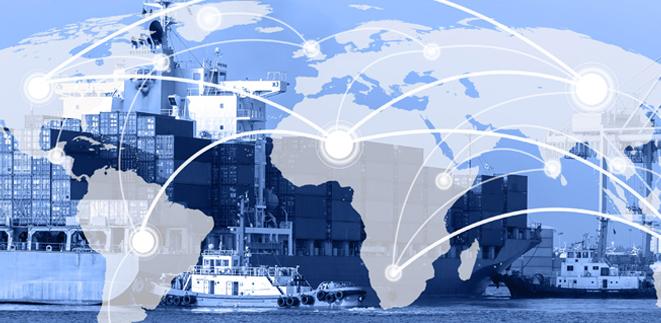 International Trade: Uncertain Times