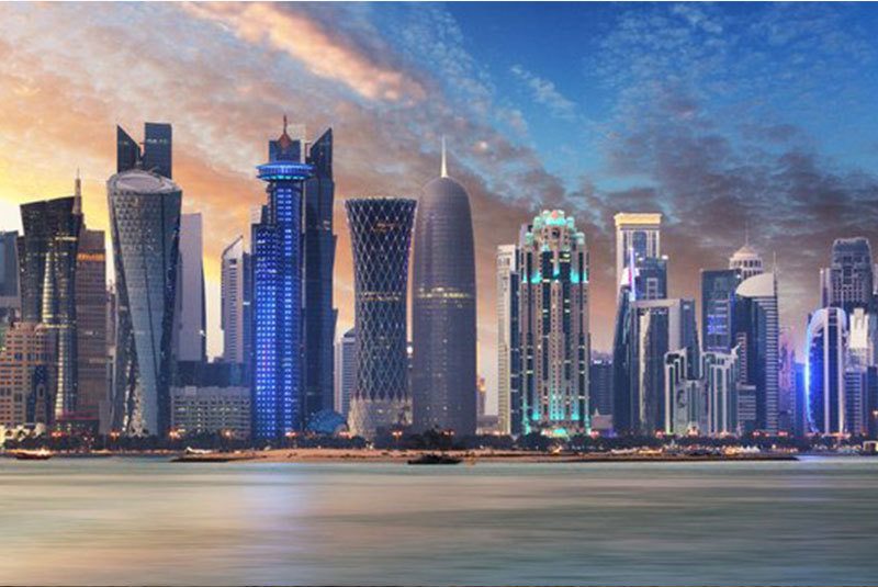 Partnership between QF's Qatar Green Building Council and Qatar Tourism boosts Qatar's hospitality sector