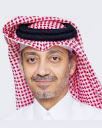Eng. Saleh Al-Sharafi appointed as CEO of Waseef Company