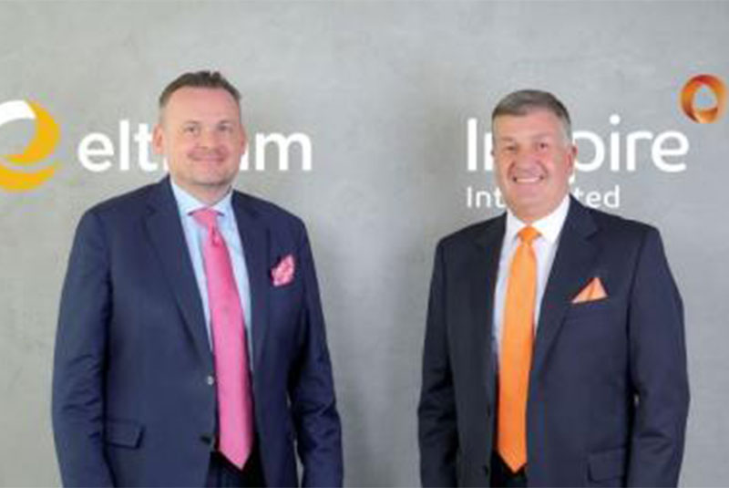 IHC and ADQ sign AED 111.6mln strategic partnership in Eltizam Asset Management