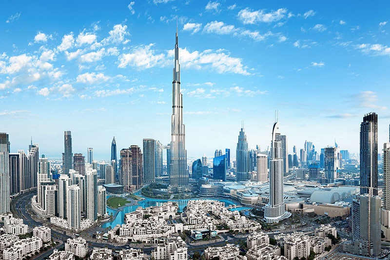 Optimizing asset valuation and service standards in  Dubai real estate