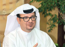 MECTW announces Dubai Municipality as its Strategic Partner