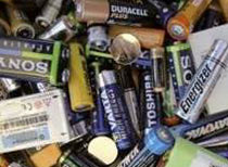 Johnson Controls and Aqua Metals sign battery recycling technology partnership