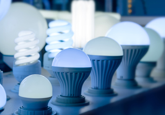 Lamps4U partners with Dulsco for recycling initiative