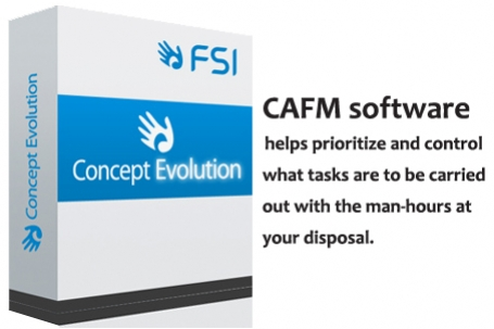 FM IT Solutions: Driving ease of work and profitability