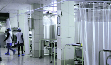 Government hospitals in Delhi directed to display biomedical waste management rues
