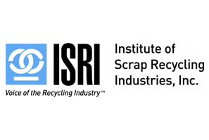 China's final scrap import standards disappointing for recycling industry, says ISRI
