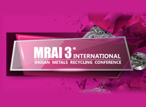 3rd International Indian Metals Recycling Conference