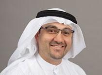 Mohamed Jameel Al Ramahi appointed CEO of Masdar