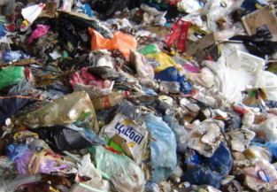 Suez awarded five waste contracts worth €100m across Europe