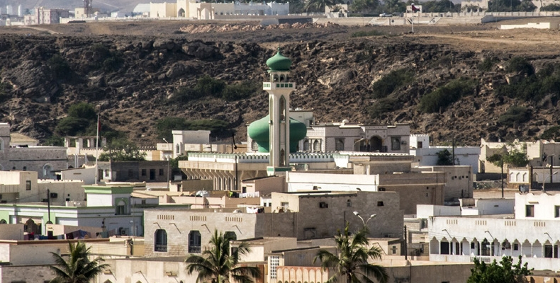 Averda expands its services in Sultanate of Oman