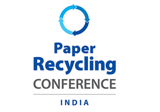 Paper Recycling Conference India brings together market leaders