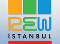 REW Istanbul 2016 to be held from 28-30 April